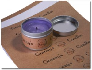4oz-candle-labels