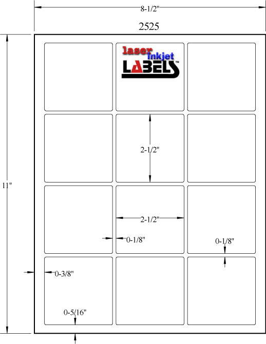 free label templates for downloading and printing labels