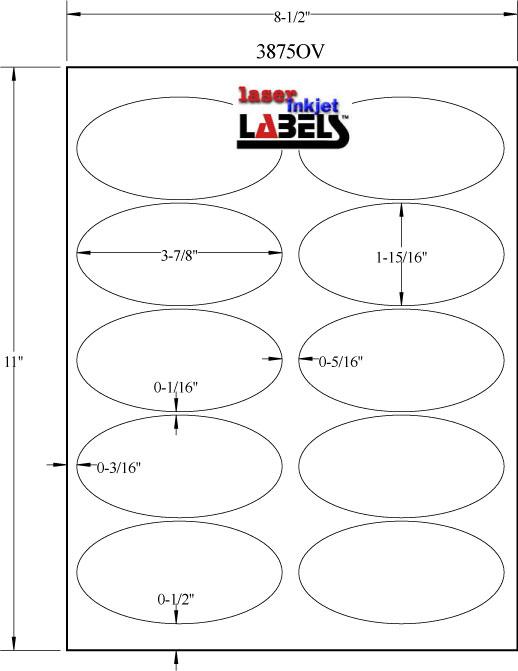 number names worksheets free printable circle templates free printable worksheets for pre. Black Bedroom Furniture Sets. Home Design Ideas