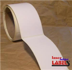 "1.75"" x 4"" INKJET ROLL LABELS Thumbnail #3"