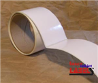 "3"" CIRCLE INKJET DOUBLE CAPACITY ROLL LABELS Thumbnail #1"