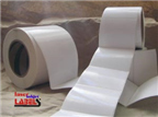 "1.25"" x 2.625"" ROLL LABELS FOR PRIMERA LX400 Thumbnail #2"