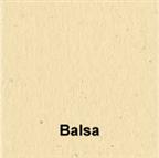 "8.5"" x 11"" BALSA 80# COVER Thumbnail #2"