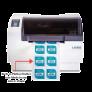 PRIMERA Color Inkjet Label Printer & Cutter LX610 Thumbnail