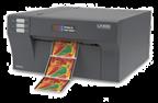 PRIMERA Color Inkjet Label Printer Thumbnail #1