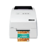 PRIMERA Color Inkjet Label Printer LX500 Thumbnail