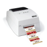 PRIMERA Color Inkjet Label Printer & Cutter LX500C Thumbnail