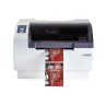 PRIMERA Color Inkjet Label Printer & Cutter LX600 Thumbnail