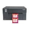 PRIMERA Color Inkjet Label Printer LX910 Thumbnail